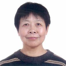 Dai_Qin
