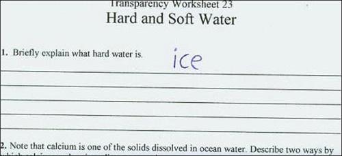 hard_soft_water
