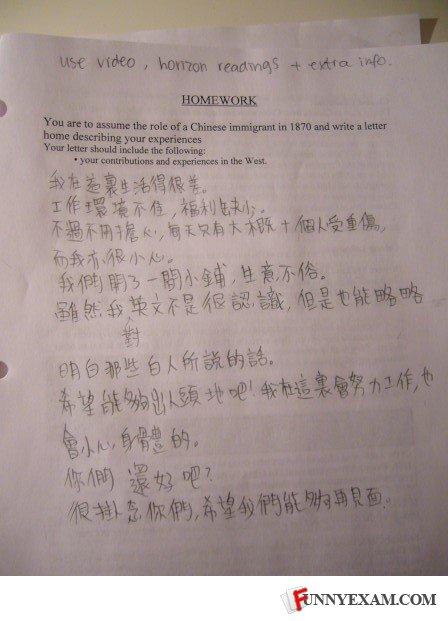homework_essay