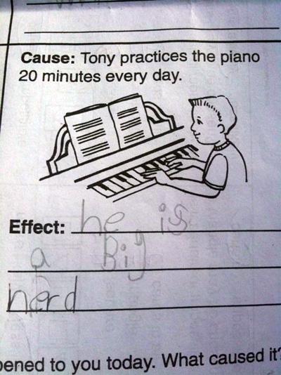 play_piano