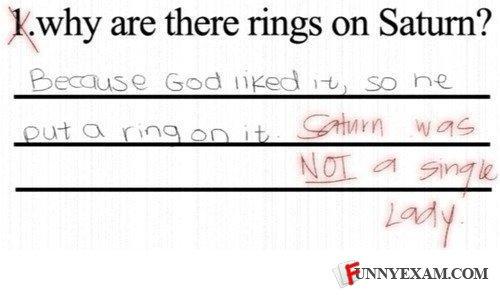rings_on_saturn