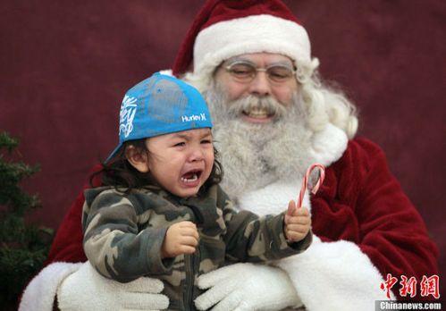 santa_crying_kid2