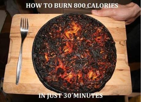 burn_800_calories