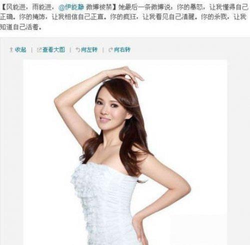Yi_Nengjing6