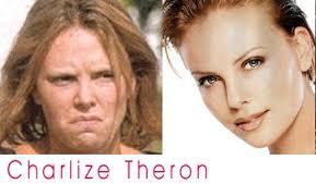 charlize_theron
