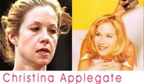 christina_applegate
