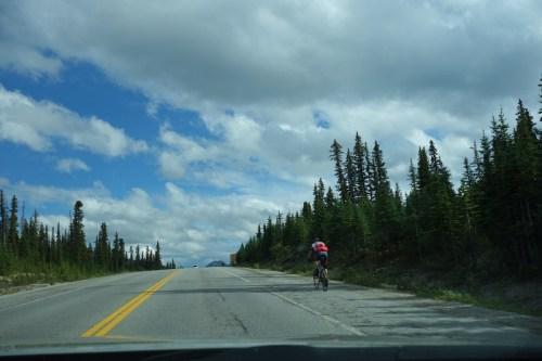 banff1_4_biker