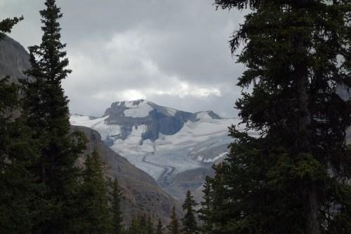 banff1_6_snow-mountain