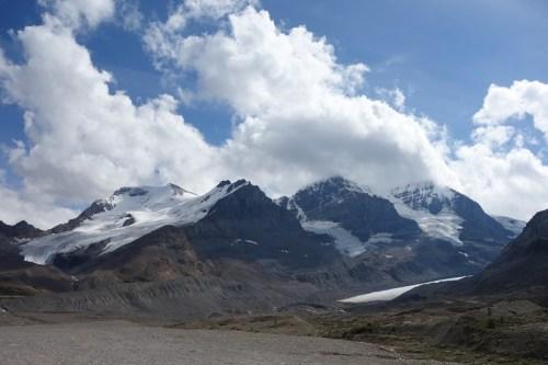 banff1_8_wapta-glacier