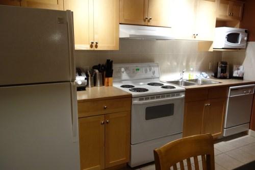 banff2_10_kitchen