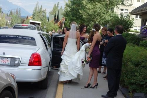 banff2_4_wedding