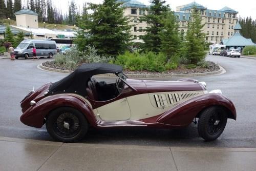 banff2_7_vintage-car