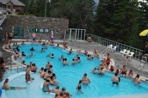 banff3_11_hot-spring
