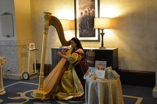 banff3_3_harp-player
