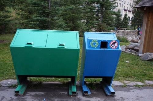 banff3_5_garbage-can
