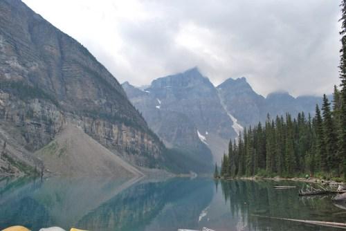 banff3_6_moraine-lake