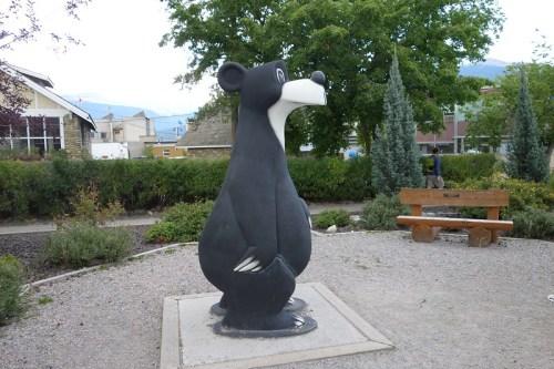 banff4_10_jasper-bear
