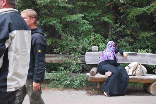 banff4_3_middle-east-woman
