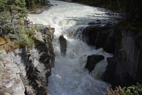 banff4_4_river