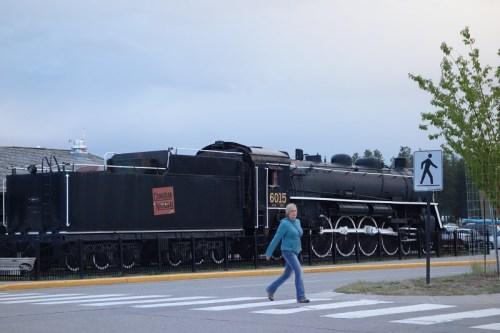 banff4_9_train