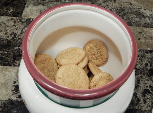 cookie8