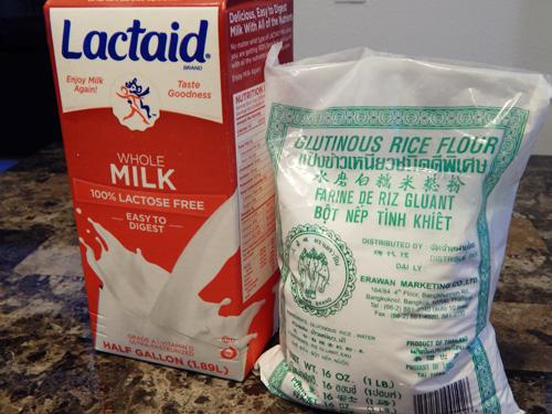 milk_flour