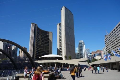 new_cityhall