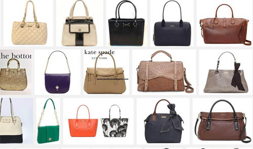 ks_bags