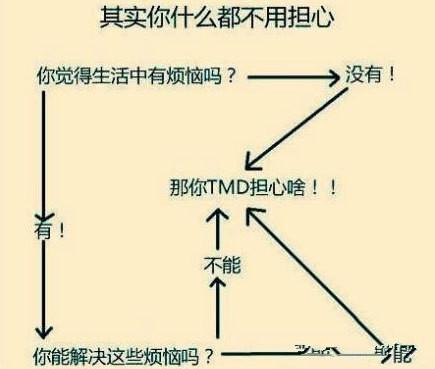 danxin
