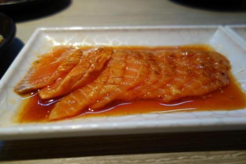 lemon_salmon