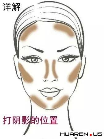 caizhuang5