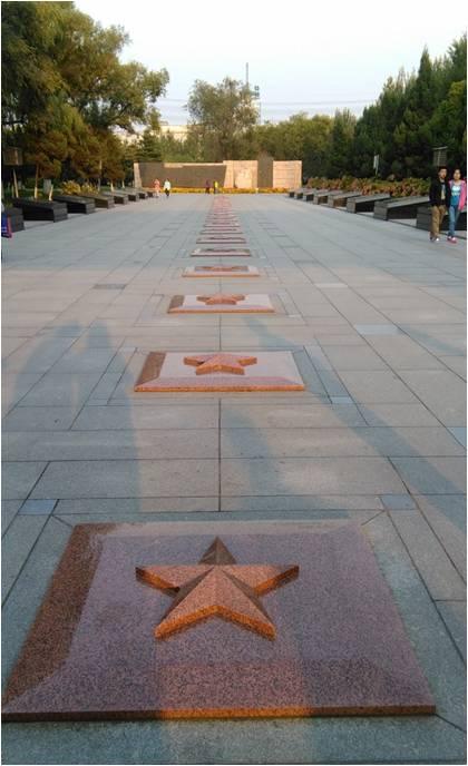 图片1-雷锋纪念馆
