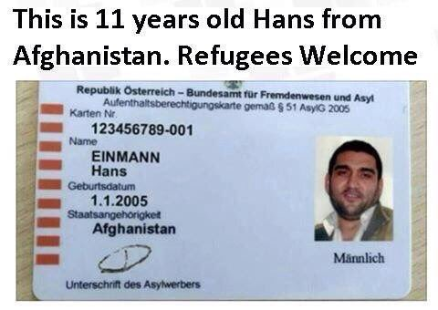 11_year_old_refugee_with_big_beard