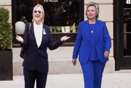 hillary_and_double