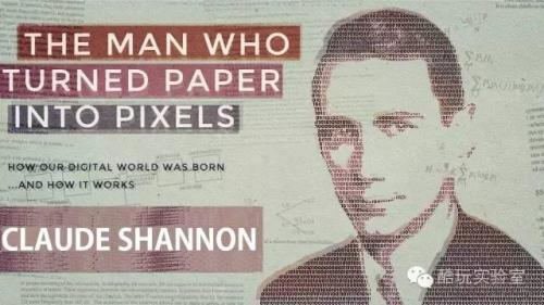 shannon3