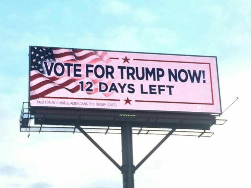 il_chinese_for_trump_billboard2