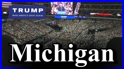 trump_michigan
