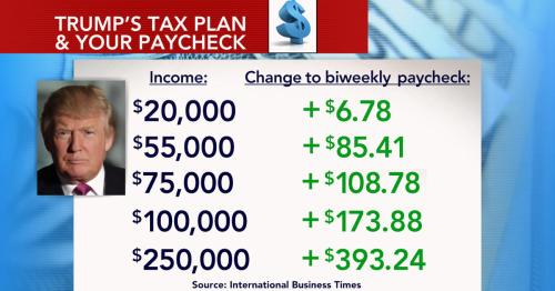 trump_tax_plan