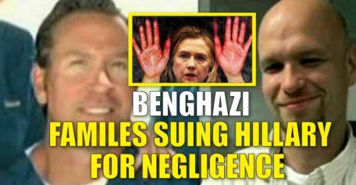benghazi-families-sue-hillary