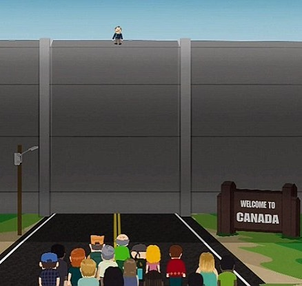 canadian_border