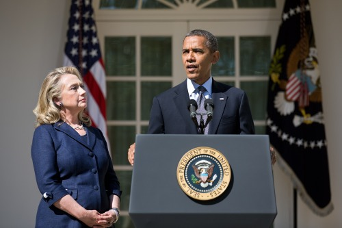 obama_hillary_on_benghazi