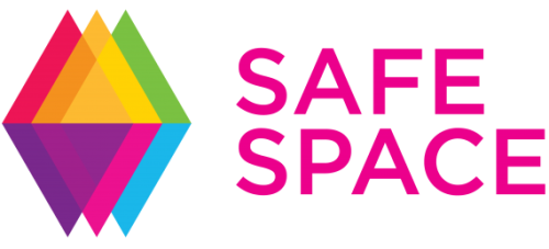 safe-space_for_lgbt