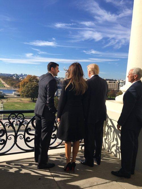 trump_white-house