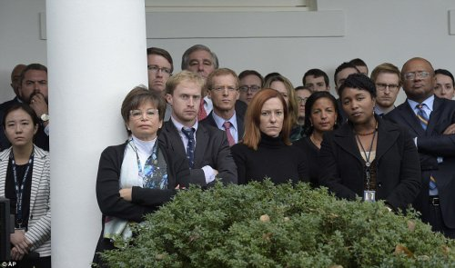 white-house_staff3