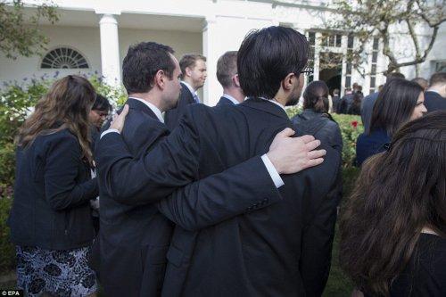 white-house_staff4.jpg