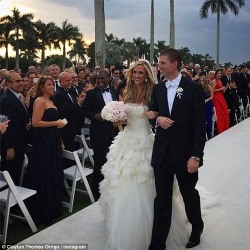 eric_trump_wedding