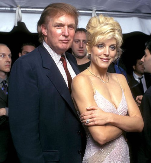 marla-maples-second-wife-of-donald-trump