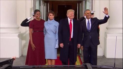 obama_meet_trump2