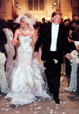 trump_3rd_wedding