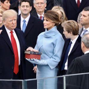 trump_swear-in